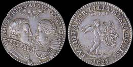 EF Lot: 7105 - Monnaies & Billets