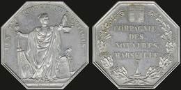 XF Lot: 7108 - Monnaies & Billets