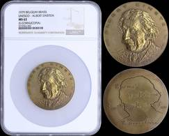 MS62 Lot: 7111 - Monnaies & Billets