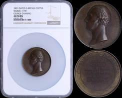 AU58 Lot: 7118 - Monnaies & Billets