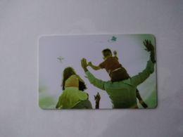 USA Hotel Key, Magic Village Resort, TM Trademark Collection By Wyndham,  (1pcs) - Hotelkarten