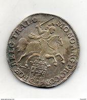 Provinces Unies. Utrecht. Ducaton. 1711. - [ 1] …-1795 : Période Ancienne