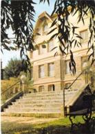 92 - Chaville - Ermitage Sainte Thérèse - Maison De Convalescence Post Chirurgicale Pour Dames - Terrasse - Chaville