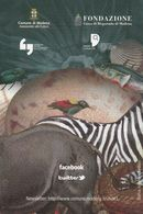 SFEREINVISIBILI All'Interno Degli Habitat Animali - - Livres, BD, Revues
