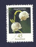 Deutschland, 2010, Mi.-Nr. 2794, Gestempelt - BRD