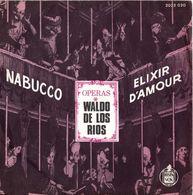 Nabucco De Verdi - Opera