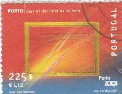 Portugal - 2001 - Portugal