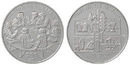 200 Korun 4 Articles Of Prague (4 Prager Artikel) UNC Czech Republic - Czech Republic