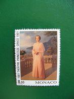 MONACO YVERT POSTE ORDINAIRE N° 1786 NEUF** LUXE COTE 6,20 EUROS - Monaco