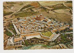 Malta The Walled City Of Mdina - Malta