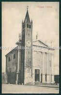 Padova Abano Il Duomo FP AB210 - Padova (Padua)
