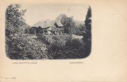 GLENGARRIFF :Lord Bantry's Lodge   /////  REF NOV.14 /  N° 5048 - Sonstige