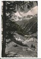 Sölden [Z13-2.307 - Autriche