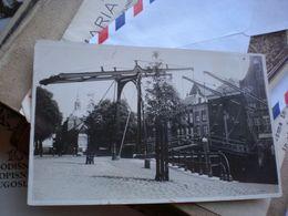 Photo Postcards ??????? - Postales
