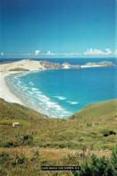 Cape Maria Van Diemen, New Zealand - Unused - Nouvelle-Zélande