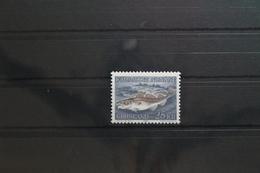Grönland 129 ** Postfrisch #UN138 - Zonder Classificatie
