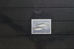 Grönland 140 ** Postfrisch #UN141 - Zonder Classificatie