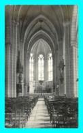 A866 / 609 86 - MONTMORILLON Nef Centrale De L'Eglise St Martial - Montmorillon
