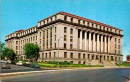 Minnesota St Paul Minnesota State Office Building - St Paul