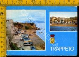 Palermo Trappeto - Palermo