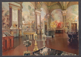 116293/ FIRENZE, Palazzo Pitti, Museo Degli Argenti - Firenze (Florence)
