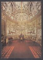 116294/ FIRENZE, Palazzo Pitti, Appartamenti Reali, Toilette Della Regina Margherita - Firenze (Florence)