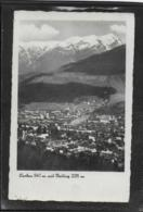 AK 0525  Leoben Mit Reiting - Verlag Krall Um 1940 - Leoben