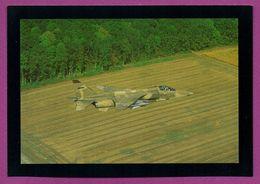 Jaguar (11-RK). Il Peut Transporter 4 Tonnes D'armement Air-sol - 1946-....: Modern Era