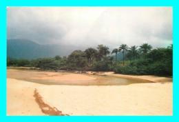 A856 / 441 SIERRA LEONE John Obey - Sierra Leona