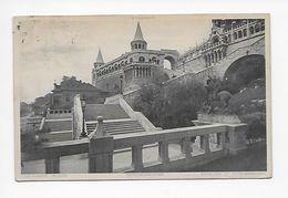 APENTA   Société Anonyme   Budapest (Hongrie) - Postkaarten