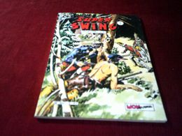 SUPER SWING N° 2  JUIN 1980 - Boeken, Tijdschriften, Stripverhalen