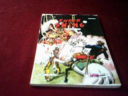 SUPER SWING N° 10 JUIN 1982 - Boeken, Tijdschriften, Stripverhalen
