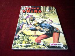 SUPER SWING N° 20 JUIN  1983 - Boeken, Tijdschriften, Stripverhalen