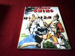 SUPER SWING N° 26 DECEMBRE 1983 - Boeken, Tijdschriften, Stripverhalen