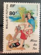 WALLIS & FUTUNA - MNH**   - 1996 - # 691 - Wallis Y Futuna