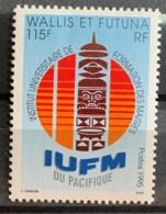 WALLIS & FUTUNA - MNH**   - 1995 - # 677 - Wallis Y Futuna