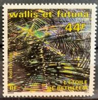 WALLIS & FUTUNA - MNH**   - 1990 - # 574 - Wallis Y Futuna