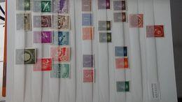H2 Très Belle Collection De Timbres Et Blocs Des ANTILLES NEERLANDAISES à 98% (environ) **. A Saisir !!! - Timbres