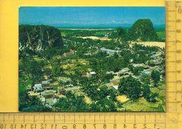 CPM  VIET-NAM, DA NANG : Paysage De Ngu Hanh Son - Viêt-Nam