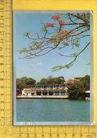 CPM  VIET-NAM, HA NOI : Water-side Pavillon - Viêt-Nam