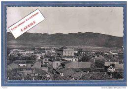 Carte Postale Algérie Batna  Trés Beau Plan - Batna