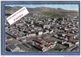 Carte Postale Algérie Batna  Vue Aérienne Trés Beau Plan - Batna