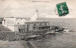 Guyotville - Algérie