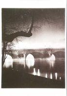 Brassai Pont Neuf - Illustrateurs & Photographes