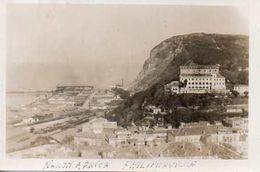Philippeville - Algérie