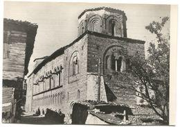 OHRID - MACEDONIA, OLD PC - Macédoine