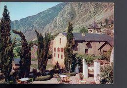 REF 506 CPSM Andorra Andorra - Andorra
