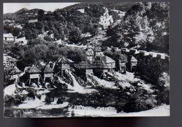 REF 506 CPSM Yougoslavie Jajce Moulin - Jugoslavia