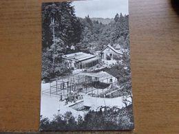 Dierenpark - Zoo / Zoo Liberec -> Unwritten - Animaux & Faune