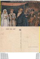 Israel, Palestine-Judaica, Jews, Jewish- Types - Judaisme